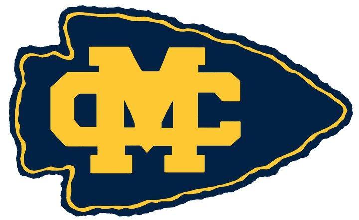 Mississipi College 31